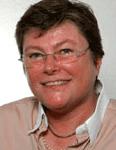 advokat Birgitte Mørck